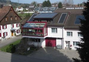 IMG_0011 ob Kirchstrasse Geschäftshaus