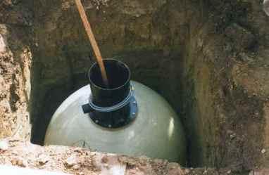 Regenwassertank_2