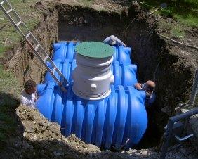 Regenwassertank_3
